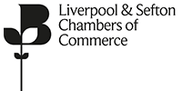 Liverpool & Sefton Chamber
